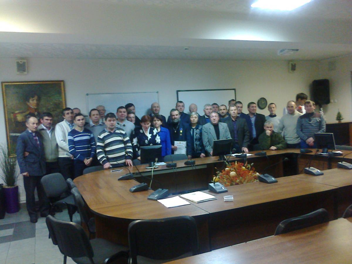 МТЗ сотрудничает с Казахстаном - Белтракт