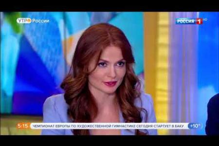 Владимир Плотников: Никаких налогов на личные подсобные хозяйства не будет.Утро России